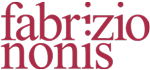 Fabrizio Nonis Logo